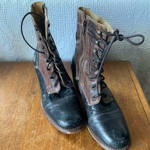 Bedstü boots